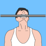 Crazy Horizontal bar 1.0.5 APK (MOD, Unlimited Money)
