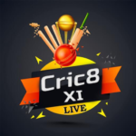 Cric8 XI – Live Cricket Scores & News 1.1.4 APK (Premium Cracked)