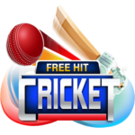 Cricket Game : FreeHit Cricket 1.8 APK (MOD, Unlimited Money)