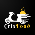 Crisfood Food Order & Delivery 1.4.1 APK (MOD, Unlimited Money)