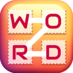 Crossword Travel – Word Game 1.0.9 APK (MOD, Unlimited Money)