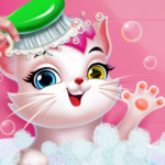 🐱🐱Cute Cat – My 3D Virtual Pet 2.9.5009 APK (MOD, Unlimited Money)