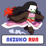 Cute Nezuko Run Adventure 1.1.8APK (MOD, Unlimited Money)