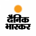 Dainik Bhaskar: Hindi Epaper, Local & Video News 7.6.0 APK (MOD, Unlimited Money)