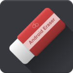 Data Eraser cb 1.1.5 APK (Premium Cracked)