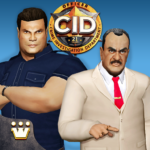 Daya Darwaza Tod Do – CID Fast & Endless Run 1.3APK (Premium Cracked)