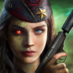 Dead Empire: Zombie War 0.6.0 APK (MOD, Unlimited Money)