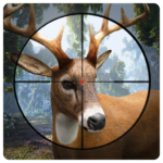 Deer Hunting 19 2.4.2 APK (MOD, Unlimited Money)