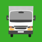 Deliveree For Drivers 0.2.223 APK (Premium Cracked)