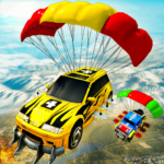 Demolition Car Derby Stunt 2020: New Car Game 2k20 1.25 APK (MOD, Unlimited Money)