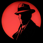 Detective Games: Crime scene investigation 1.3.1 APK (MOD, Unlimited Money)