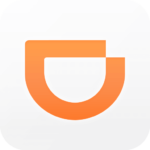 DiDi – Greater China 6.0.7 APK (Premium Cracked)
