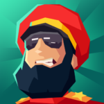 Dictator 2 1.4.9 APK (MOD, Unlimited Money)