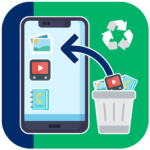 DigDeep : Recover Photos, Videos & Contacts 1.22 APK (Premium Cracked)