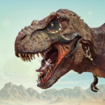 Dino Hunting 3d – Animal Sniper Shooting 2020 1.0.18 APK (MOD, Unlimited Money)
