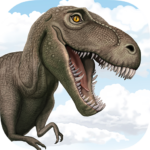 Dino Puzzles 1.4.4 APK (MOD, Unlimited Money)