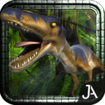 Dino Safari 2 21.1.2 APK (MOD, Unlimited Money)
