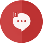 DirectChat (ChatHeads for All) 1.8.4 APK (Premium Cracked)