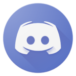 Discord – Talk, Video Chat & Hangout with Friends 36.5 APK (Premium Cracked)
