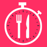 DoFasting – Intermittent Fasting & Healthy Diet 2.8.1 APK (Premium Cracked)