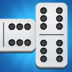 Dominoes 1.1.1(MOD, Unlimited Money)