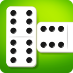 Dominoes 1.30 APK (Premium Cracked)