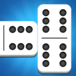 Dominoes – Classic Domino Tile Based Game 1.2.4 (MOD, Unlimited Money)