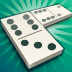 Dominoes Club 1.67 APK (MOD, Unlimited Money)