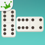 Dominoes Jogatina: Classic Board Game 5.2.2 (MOD, Unlimited Money)