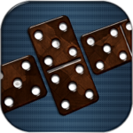 Dominos Game: Free Game 4.2APK (MOD, Unlimited Money)