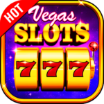 Double Rich – Hit Huge Win on Slots Game 1.5.0 APK (Premium Cracked)
