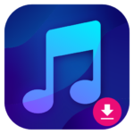 Download Music Mp3 2.0 APK (Premium Cracked)