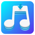 Download Music Mp3 – Music Downloader 5.0  21-03-20 APK (Premium Cracked)