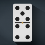 Dr. Dominoes 1.19 APK (MOD, Unlimited Money)