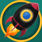 Dr. Rocket 1.19APK (MOD, Unlimited Money)