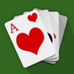 Dr. Solitaire 1.18 APK (Premium Cracked)