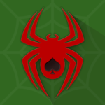 Dr. Spider 1.18 APK (MOD, Unlimited Money)