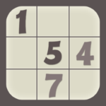 Dr. Sudoku 1.12 APK (MOD, Unlimited Money)