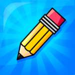 Draw N Guess Multiplayer 5.0.15APK (MOD, Unlimited Money)