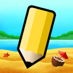 Draw Something Classic 2.400.080 APK (Premium Cracked)