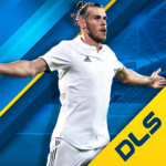 Dream League Soccer 6.13  APK (Premium Cracked)
