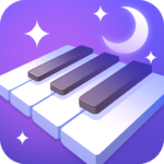 Dream Piano – Music Game 1.74.0 APK (MOD, Unlimited Money)
