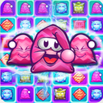 Dreamland Story: Toon Match 3 Games, Blast Puzzle 0.2.21 APK (MOD, Unlimited Money)