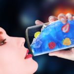 Drink Your Phone – iDrink Drinking Games (joke)  APK (Premium Cracked) 6.0.9.1