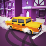 Drive and Park 1.0.15  APK (MOD, Unlimited Money)