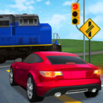 Driving Academy 2: Car Games & Driving School 2020 2.8 APK (MOD, Unlimited Money)