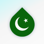 Drops: Learn Arabic language and alphabet for free 34.93 APK (Premium Cracked)