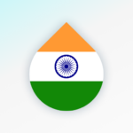 Drops: Learn Hindi language and alphabet for free 34.84 APK (Premium Cracked)