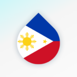 Drops: Learn Tagalog (Filipino) language for free 35.43 APK (Premium Cracked)