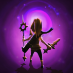 Dungeon Chronicle 2.45 APK (MOD, Unlimited Money)